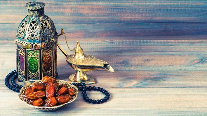25 советов относительно Рамадана