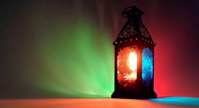 Книга о посте. Пост в Рамадан предписан фардом (1)